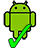 Android compatible (Google Play)