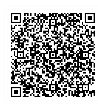 Chris R Green, IT Consultant, Your-IT-Consultant, Putting IT together, IT Help for businesses, QR Contact card, Redhill, Surrey, UK