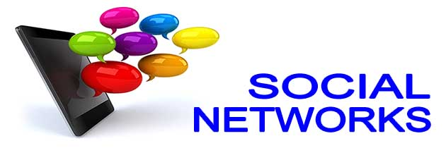 Chris R Green - Your-IT-Consultant - Putting IT together - SERVICES - Social Networks