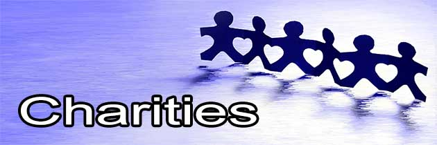 Putting-IT-together_header