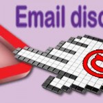 Email disclaimers