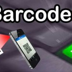 FREE – Get your very own QR Barcode