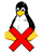 Does not install locally on Linux