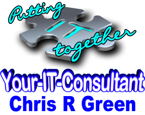 logo_Chris_R_Green