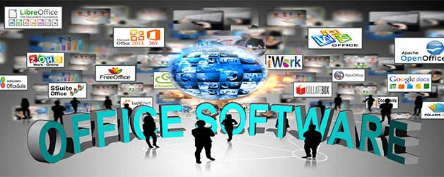 Office software products – 16 of the best