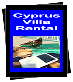cyprusvillarental.co.uk